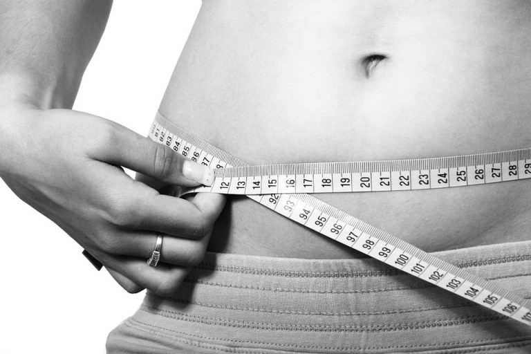 belly-lose-weight