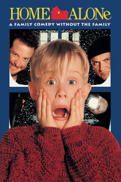 home-alone-christmas-movie