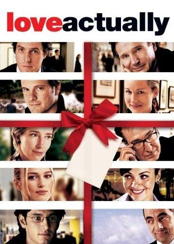 love-actually-christmas-movie