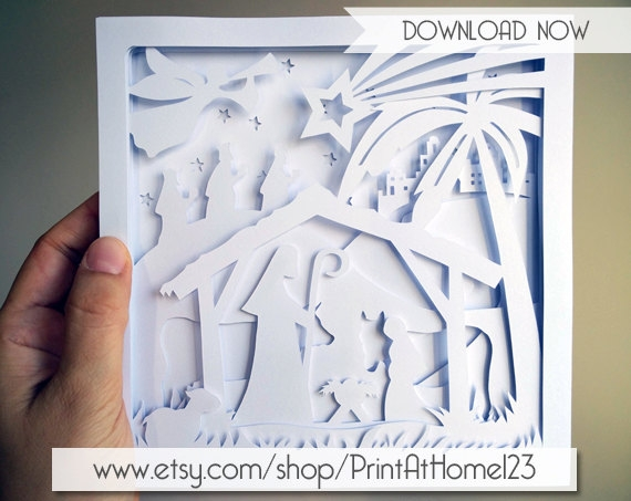 papercutting-anantaviana
