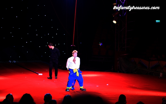 clown-stage-moscow-state-circus