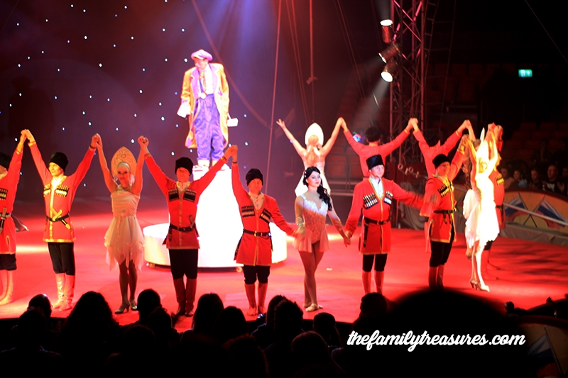 opening-moscow-state-circus