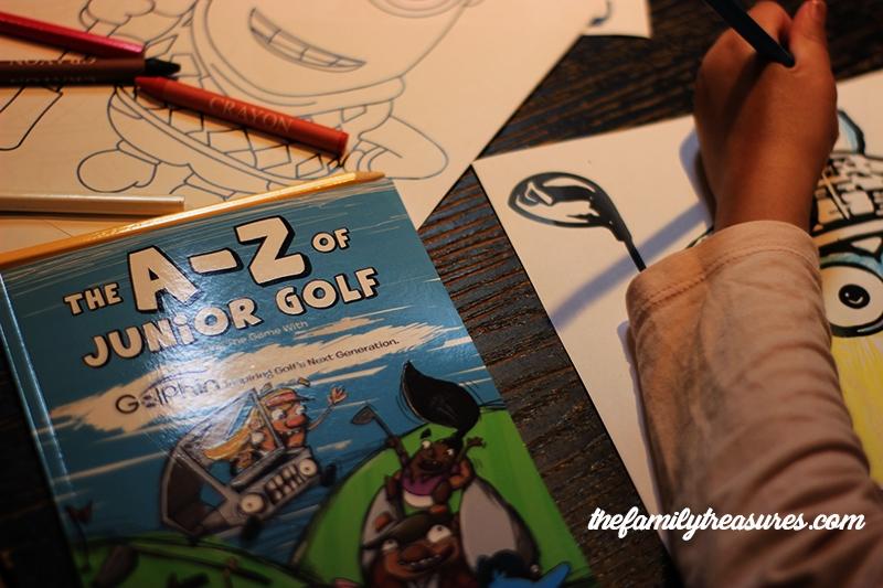 golf-kids-1