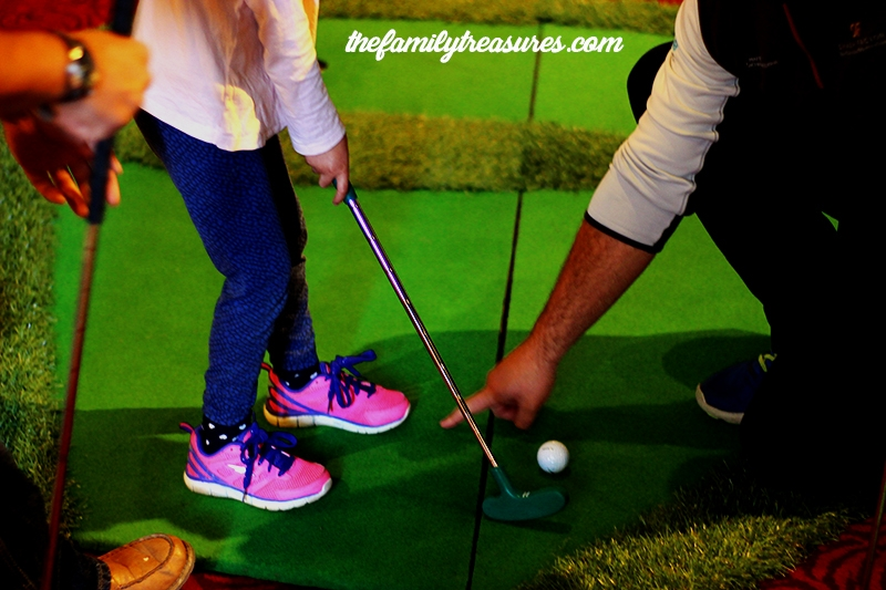 golf-kids-3