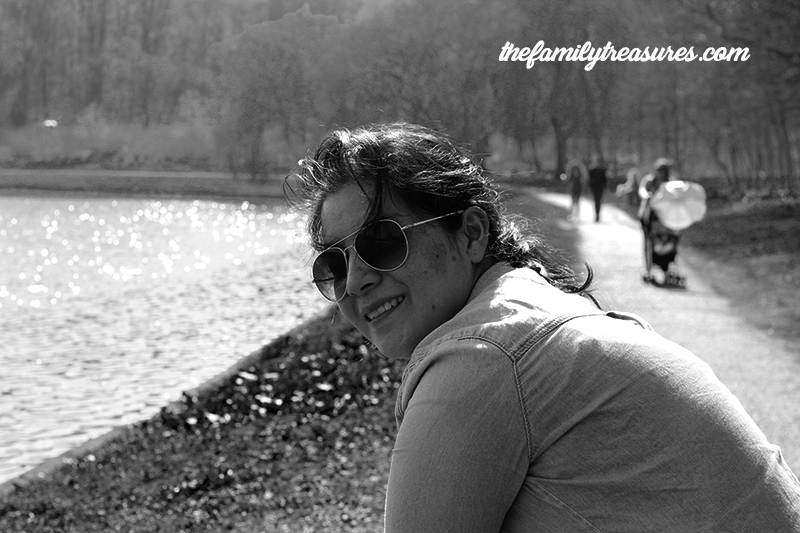 one-year-blogging-2