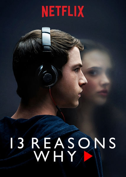 13-reasons-why-cover