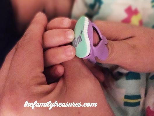 baby-nails-review-thefamilytreasure