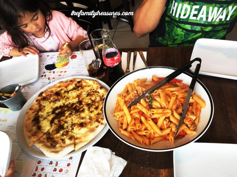 prezzolafamiglia-thefamilytreasure-2